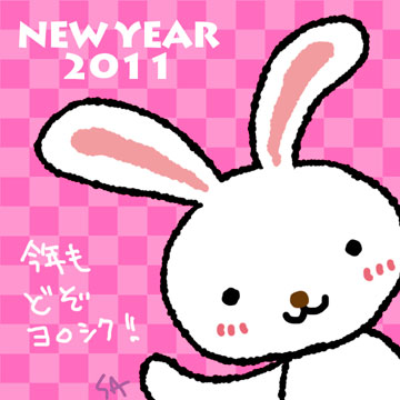 2011usa_2